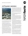 Nasafactshistoryofjpl.pdf