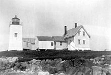 Nash Island Light Maine.JPG