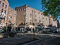 Nassaukade 384-378 foto 1.jpg