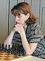 Nataša Bojković 1998 Dortmund.jpeg