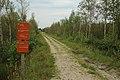 Nationaal park De Groote Peel 19.jpg