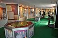 National Council of Science Museums Pavilion - Vivekananda Mela and Exhibition - Ramakrishna Mission Ashrama - Narendrapur - Kolkata 2014-02-12 2049.JPG