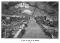 National Electric Light Association Atlantic City Convention Exhibition hall 1922.png