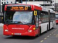 National Express West Midlands 6029 BX54DNV (8482003119).jpg