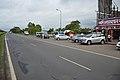 National Highway 2 - Saktigarh - Burdwan - 2017-10-21 5076.JPG