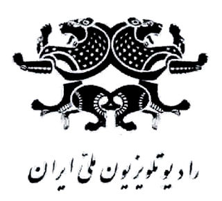 National Iranian Radio and Television