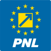 National Liberal Party Romania.png