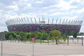 National Stadium in Warsaw DSC 1597.JPG