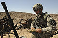 National Training Center (NTC) 120616-F-PU334-016.jpg