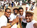 National Youth Corps Carnival Picture.jpg