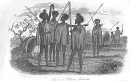 Natives of Western Australia (Discoveries in Australia).jpg