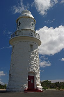 Naturaliste lighthouse gnangarra 16.JPG