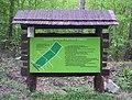 Nature reserve Uroczysko Stephana01.jpg