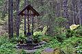 Naturpark Ötztal - Landschaftsschutzgebiet Achstürze-Piburger See - 21.jpg