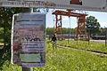 Naturschutzgebiet Brand IMG 2708.jpg