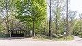 Naturschutzgebiet Königsdorfer Forst-7305.jpg