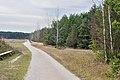 Naturschutzgebiet Tennenlohe SK DSC 0030.jpg