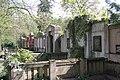 Nauen Friedhof Erbbegräbnisse.jpg