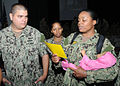 Naval Support Activity Bahrain 121021-N-QY759-059.jpg