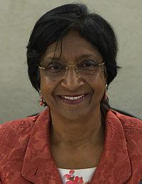 Navi Pillay June 2014.jpg