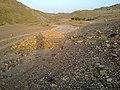 Navidhand Valley, Khyber Pakhtunkhwa , Pakistan - panoramio (77).jpg