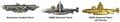 Navy Submarine Patrol Insignia.png