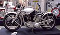 Neander 1000 Motorrad 1928.JPG