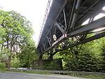 Nebenbahn Wenholthausen-Finnentrop (5778200630).jpg