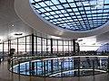Neckarsulm-AudiForum-Innen-2-OG.JPG