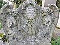 Necropolis - City of the Dead - Glasgow 28.jpg