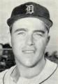 Ned Garver 1956.png