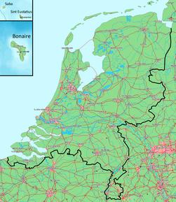 Nederland-10-10-10(2).png
