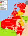 Nederlanden 1542-1543.png