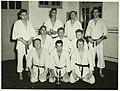 Nederlandse Judoploeg, NL-HlmNHA 5400465444.JPG