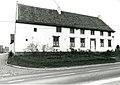 Neerijse - 198485 - onroerenderfgoed.jpg