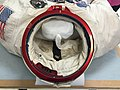 Neil-Armstrong-Apollo-11-spacesuit-neck-ring.jpg