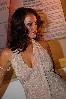 Neja (singer) Italian singer-songwriter and jazz musician