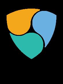 Криптовалюта wiki тренд для бинарного опциона