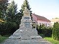 Nemochovice, pomník.jpg