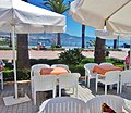 Nerja Spain - panoramio (7).jpg
