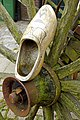 Netherlands-4328 - Someone lost their Clog.. (11994579823).jpg