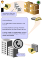 Network neutrality booklet page 2.png