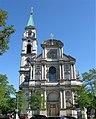 Neue Pfarrkirche St. Margaret Muenchen-1.jpg