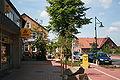 Neuenkirchen (LH) - Hauptstraße 02 ies.jpg