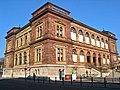 Neues Museum (ehem. Landesmuseum).jpg