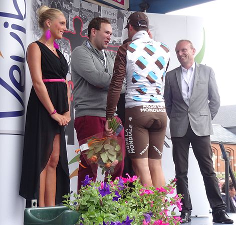 Neufchâteau - Tour de Wallonie, étape 3, 28 juillet 2014, arrivée (E54).JPG