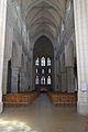 Neufchâtel-en-Bray Notre-Dame 7804.JPG
