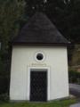 Neukirchen Schlosskapelle 1.png