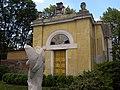 Neulengbach - Mausoleum der Familie Liechtenstein.jpg