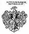 Neumarkter Siebmacher157 - 1703 - Patrizier Nürnberg.jpg